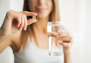 Keto Pills: Why I'm Highly Skeptical